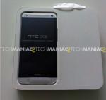 HTC one - 1