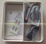 HTC one - the box