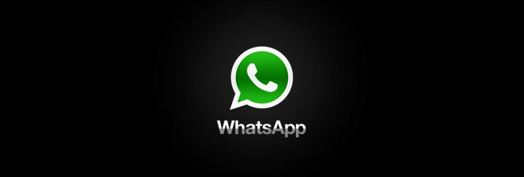 Move Whatsapp between mobiles