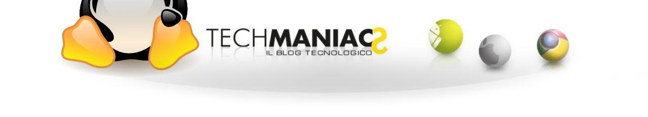 TechManiacS